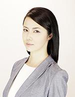 aisatsu_image_001
