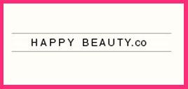 happybeauty