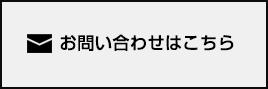 sidebar_001